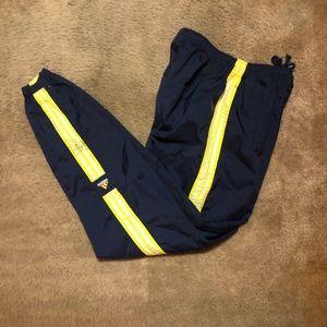 Vintage Adidas Track Pants
